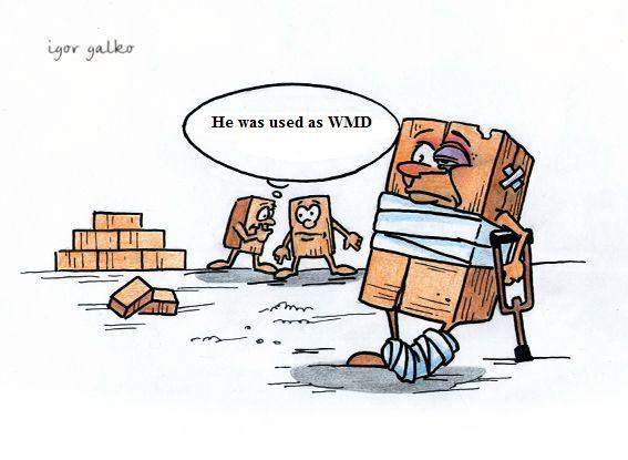 brick-1
