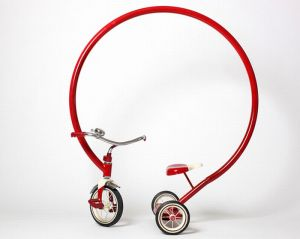 funny_and_weird_bicycles_24