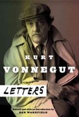 vonnegut letters