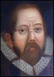 Ticho Brahe