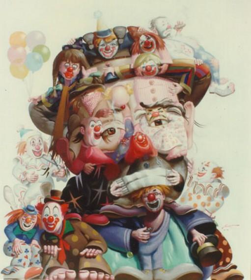 Donald Rust (Rast)