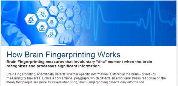 academic proofreading - essays on fingerprinting  10  09