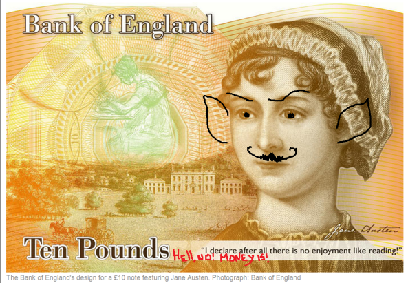 10 pound - Copy