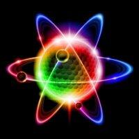 Moving Atoms, Making Movies