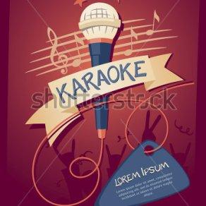 Periodic table of elements contra spem spero et rideo karaoke urtaz Images