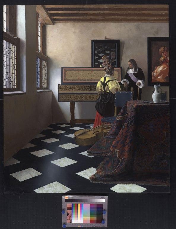 vermeer-the-music-lesson-method-02
