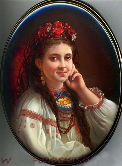 Russian miniature18