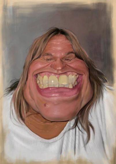 Smile q