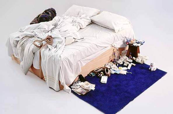 tracey-emin-my-bed-640