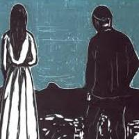 Writers Behaving Badly: Knut Hamsun