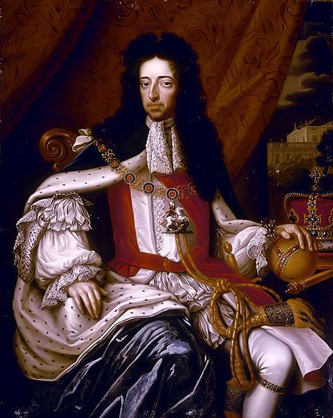 Portrait_of_William_III,_(1650-1702)