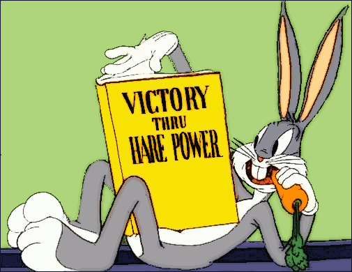 bugs_bunny_Falling_Hare_1943