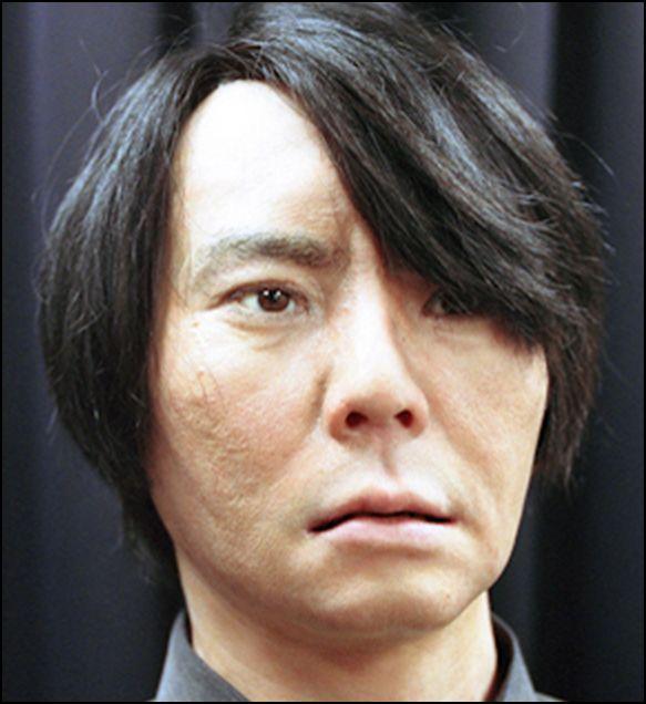 Geminoid_Hiroshi_Ishiguro_No2_o