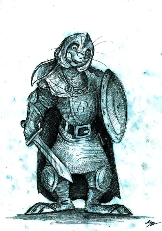 hare_of_the_long_patrol_by_fortunatafox-d6m32h3