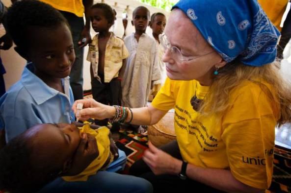 KH_UNICEF_POLIO_CHAD002 (1)