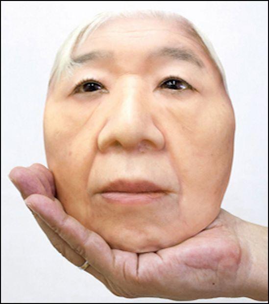 Real_Face_2_o