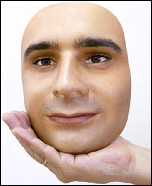 Real_Face_3_o