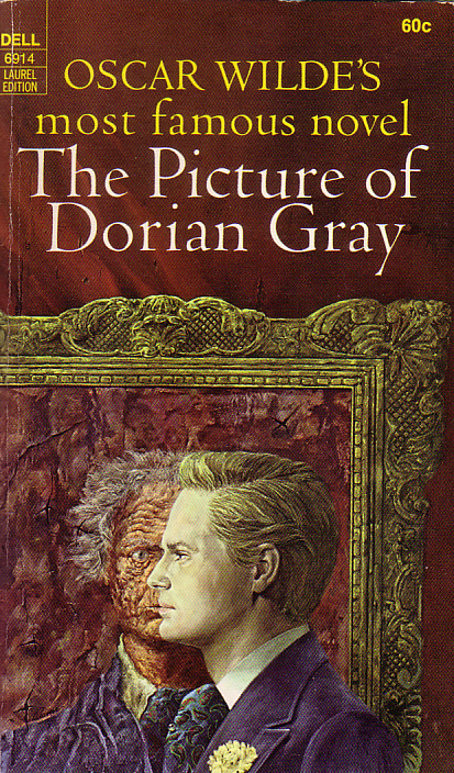 picture-of-dorian-grey