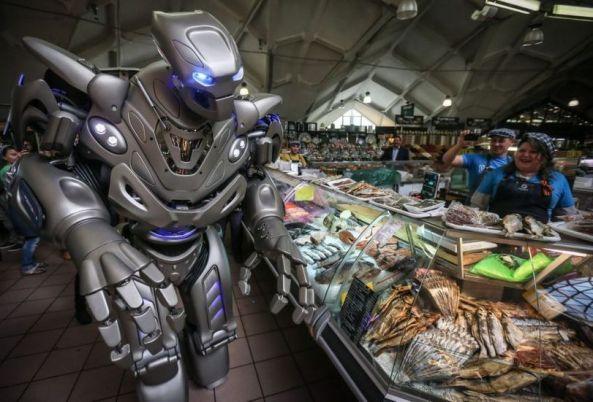робот-рынок-1257151