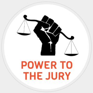 Power to the Jury