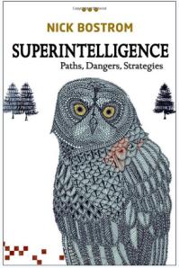 superintelligence