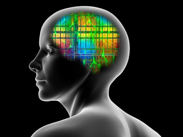 artificial-intelligence-artwork-pasieka