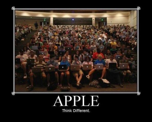demotivational-apple