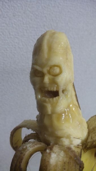 Banan_04