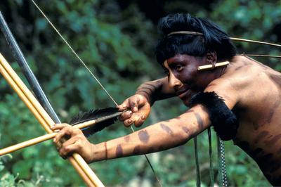 Yanomamo1