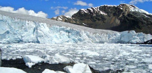 pastoruri_glacier.jpg__728x350_q85_jcrop-0x93x1024x585_subsampling-2