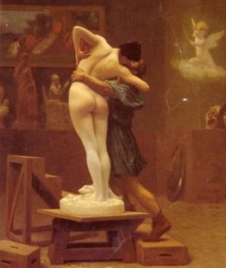 Pygmalion-And-Galatea1-300x357