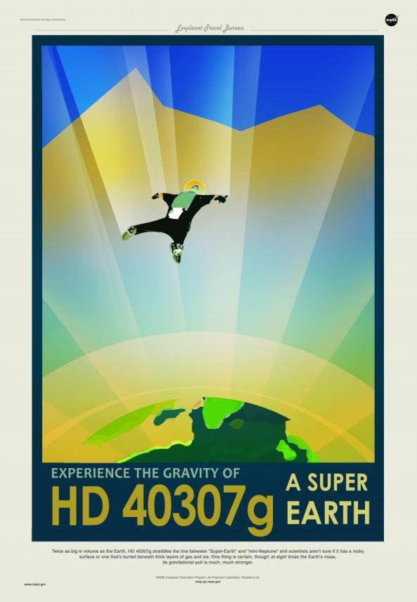 hd-40307g