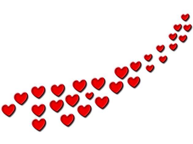 Chto_podarit_na_den_svyatogo_valentina