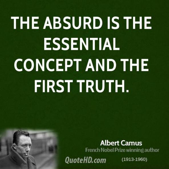 albert-camus-philosopher-the-absurd-is-the-essential-concept-and-the
