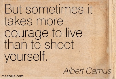 Quotation-Albert-Camus