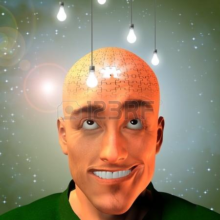 11956447-puzzle-человек-думает