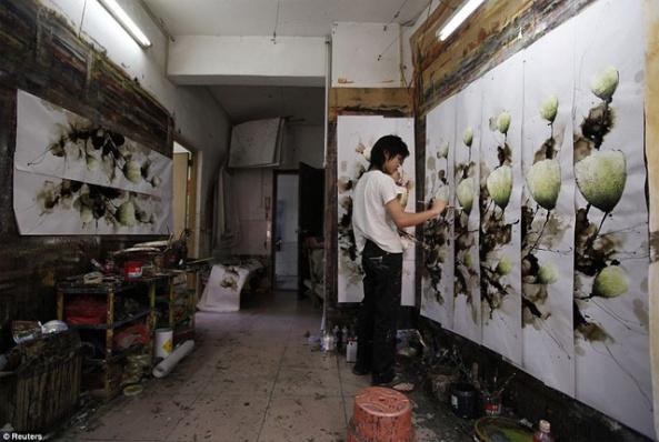 Shenzhen-06