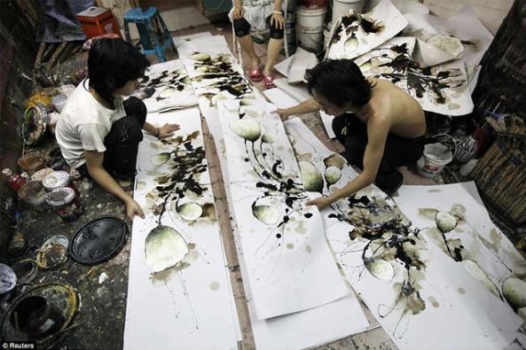 Shenzhen-07