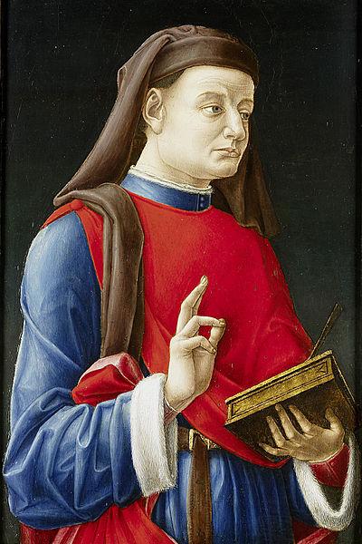 400px-Bartolomeo_Vivarini_-_De_heilige_Cosmas_(of_Damianus)