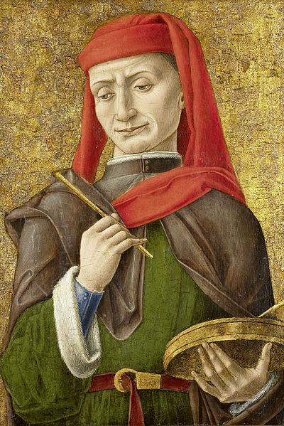 400px-Bartolomeo_Vivarini_-_De_heilige_Damianus_(of_Cosmas)