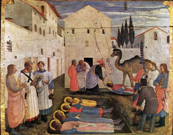 982px-Fra_Angelico_-_Sepulchring_of_Saint_Cosmas_and_Saint_Damian_-_WGA00518