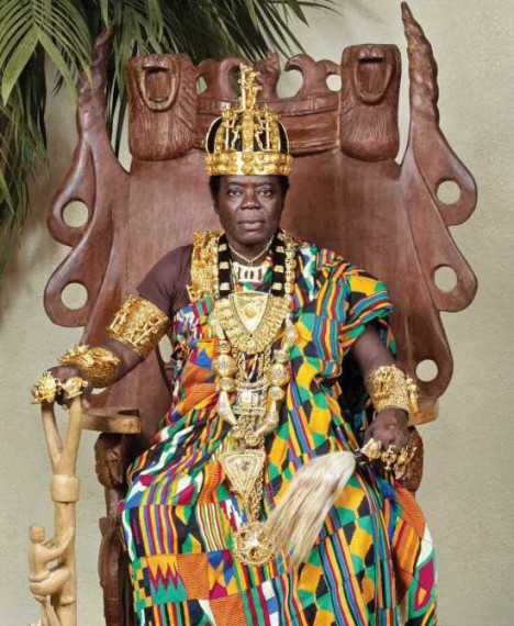 Ewe tribe of togo contra spem spero et rideo king publicscrutiny Images