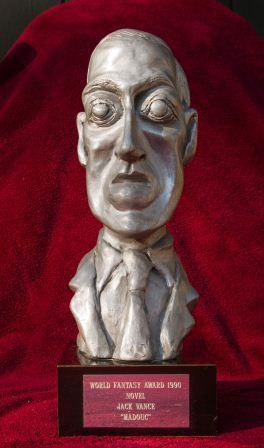World-Fantasy-Award-Lovecraft-JPG