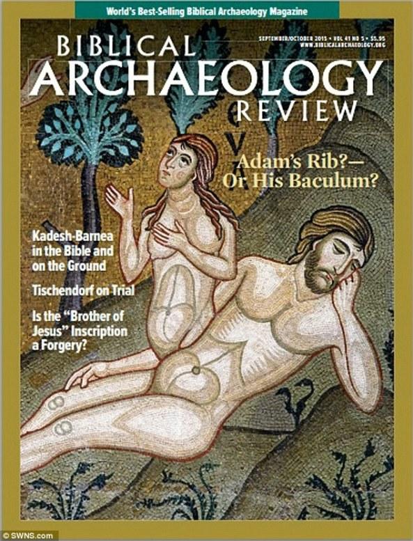 Adam&Eve1