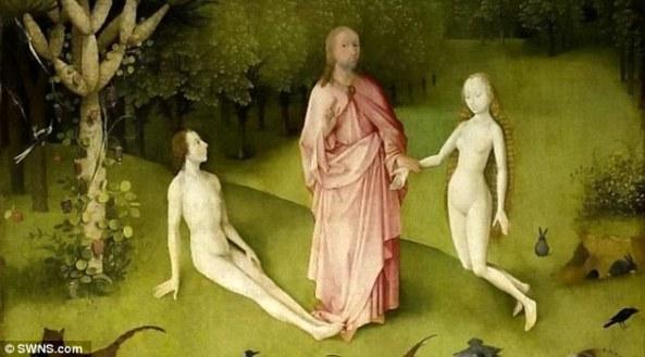 Adam&Eve2