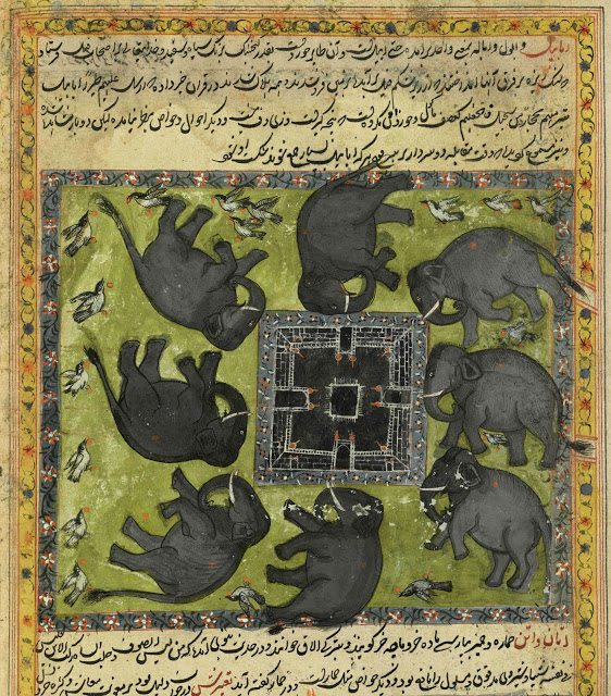 circle-of-elephants-1