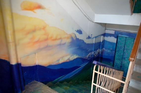 stairwell1122