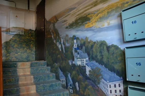 stairwell1312