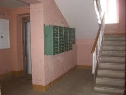 stairwell51