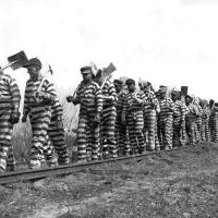 The Curious History Of Stripes